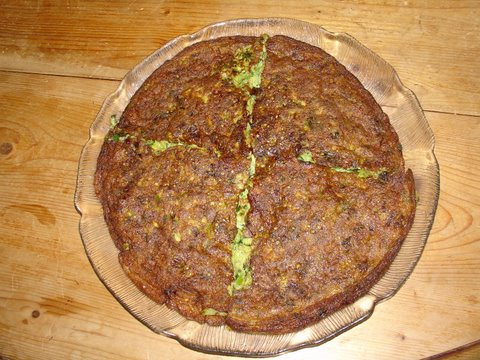 Recettes De Ali Rezvani Cuisine Simple Moderne Et équilibrée - Cuisine iranienne